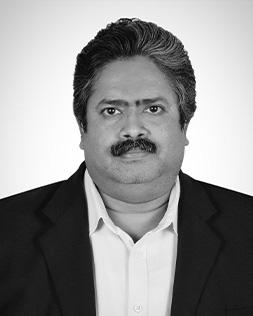 Sujith Kumar Velayudhan